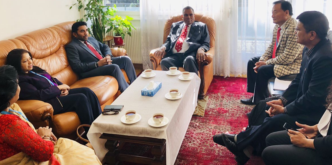 DPM-with-Maldivian-Health-Minister-22-May-2019